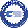 Certified SRW Installer CM