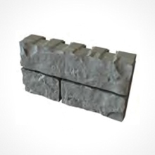 ASHLAR UNIT